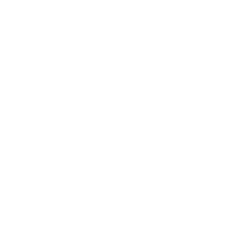 Banca y entidades financieras