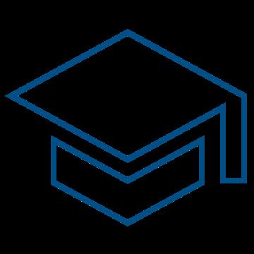 Academias de formación, ETT, Traducción