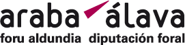 Logo DFA