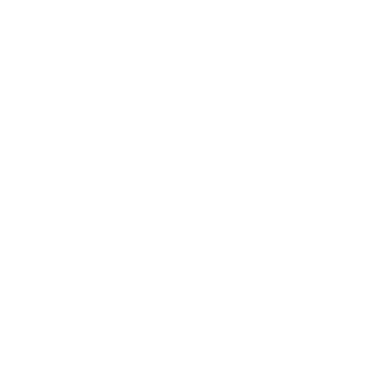 Distribución de productos alimentarios