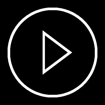Comunicación, eventos, publicidad, audiovisuales, estudios de mercado