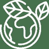 Servicios medioambientales