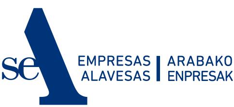 SEA Empresas Alavesas / Arabako Enpresak